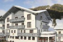 Hotel Sonnschupfer *** Superior Schladming-Rohrmoos