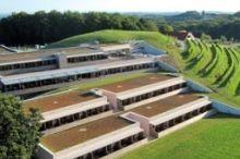 Genusshotel Riegersburg Riegersburg