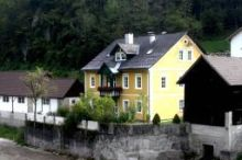 Gasthof Bruckwirt GmbH Opponitz