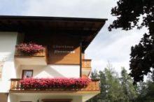 Gästehaus Panorama Biberwier