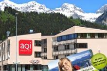 aQi Hotel Schladming Schladming-Rohrmoos