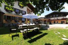 Scheffer´s Hotel Altenmarkt-Zauchensee