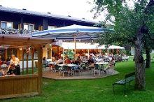 Gasthof Pension Lorenz Faaker See
