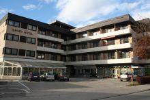 Lienz Business Sporthotel Lienz