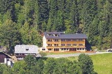 Gasthof Raunig Bad Kleinkirchheim
