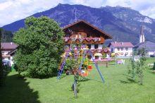 Urschnerhof Pertisau am Achensee