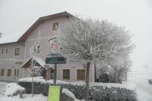 Schabschneider Gasthof