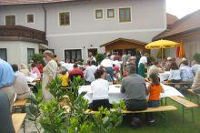 Schabschneider Gasthof Neulengbach