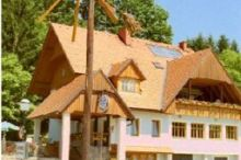 Stegweber Gasthof & Gästehäuser Schwanberg
