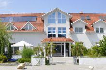 Hotel Sonnenhof Lutzmannsburg