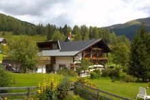 Berghof - direkt an der Nationalparkbahn Bad Kleinkirchheim