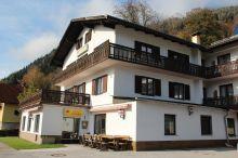 Kramer Gasthof Treffen bij de Ossiacher See