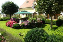 Das Römerstein das WohlFühlHotel Loipersdorf
