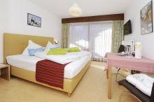 Aparthotel Schima-Drosa