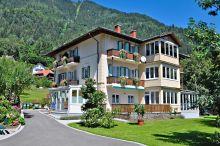 Apartments und Komfortzimmer Villa Marienhof Treffen am Ossiacher See