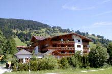 Familienhotel Feldrose Wildschönau - Oberau