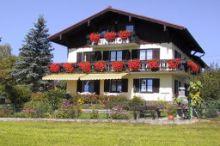 Reiter-Moravec Pension Seewalchen am Attersee