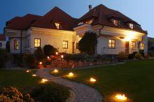 Landhaus Luka Mörbisch am Neusiedler See