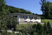 Laudersbachs Gasthof und Landhotel Altenmarkt-Zauchensee