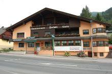 Gästehaus-Restaurant Dorfwirt Gasthof Bad Kleinkirchheim