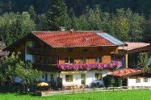 Veronika Pension Wildschönau - Oberau, Tirol