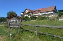 Wohlfühl Hotel Wiesenhof Grafendorf
