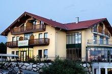 Hotel Wengerhof Ainring