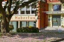 Hubertus AKZENT Hotel Bad Griesbach