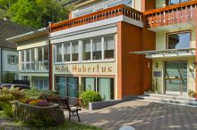 AKZENT Hotel Hubertus Bad Griesbach