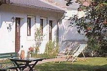 Zum Schwan Gasthof Traismauer