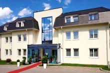 City-Hotel Mödling Mödling