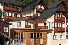 Heritage-Hotel Hallstatt