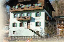 Alpina Gästehaus Berchtesgaden