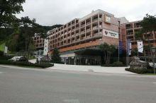 Kempinski Hotel Das Tirol Jochberg