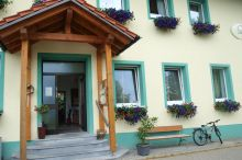Greiner ... in der Kohlstatt Gasthof Julbach