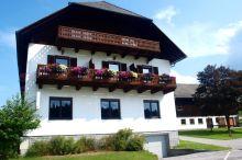 Gasthof Forellenwirt Grünbach