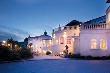 Romantik Hotel Bergergut Loveness & Privatissimum Afiesl