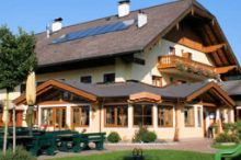 Aichingerwirt Gasthof & Pension St. Lorenz am Mondsee