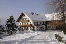 Irlingerhof Pension Tiefgraben am Mondsee