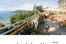 Hotel Attersee Urlaubs- und Seminar Hotel