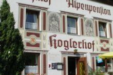 Gasthof Koglerhof Ternberg