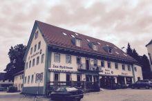 Zum Spitzbuam Freising