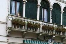 Alla Salute Venezia