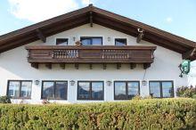 Berggasthaus - Pension Urzn Altmünster