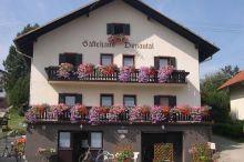 Gaestehaus Donautal Vichtenstein