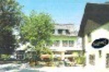 Waldhotel Klopeiner See St. Kanzian am Klopeiner See