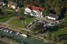 Gasthof Luger Neustift im Mühlkreis