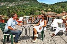 Cortina Garda