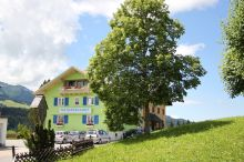 Katharinahof Sibratsgfäll