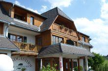 Hotel Zum Steinhauser St. Kathrein am Offenegg